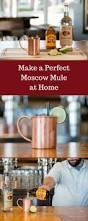 Amazing Mugs by Best 20 Copper Mugs Ideas On Pinterest Moscow Mule Mugs Copper