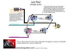 epiphone guitar pickup wiring diagram musical instruments within