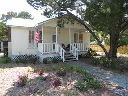 florida cracker house porch ideas pinterest crackers cedar