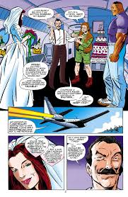 superman wedding album superman the wedding album 1 comics by comixology