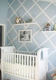 the latest interior design magazine zaila us decor for baby room
