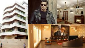 5 most expensive houses of bollywood stars price and luxurious pics