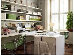 ikea home office design