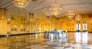 wedding venues in hton roads president hotel wedding venue in kansas city