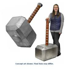 jual hammer of thor izon 4d agenhammerofthor pw thor the dark