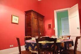 chambre d hote du jardin montendre séjour 2 nuits pour 2 aux chambres d hôtes du jardin à montendre 17