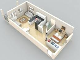 one bedroom apartment plan one bedroom house design general one bedroom apartment 1 house