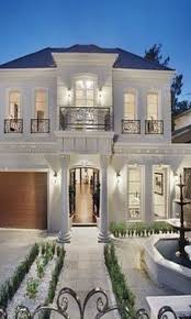 261 best rich houses with high end landscaping images on pinterest