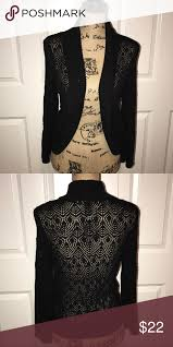black shrug sweater inc black shimmer shrug sweater shrug sweater ponchos and