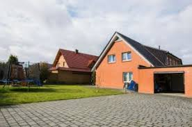 Haus Kaufen In Damme Immobilienscout24 Haus Kaufen Ostercappeln Hauskauf Ostercappeln Bei Immonet De