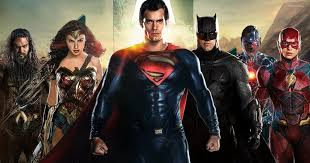 Justice League Rotten Tomatoes Will Delay Score For Justice League Until