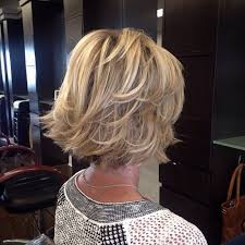 60 hair styles 60 best hairstyles and haircuts for women over 60 to suit any taste