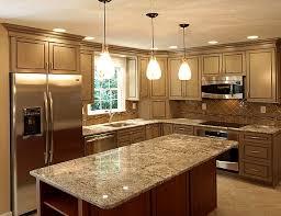 new kitchen designs new kitchen designs best of creative of ideas for new kitchen