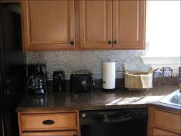 stainless steel kitchen backsplash panels kitchen easy to install backsplash metal backsplash panels white
