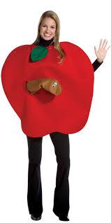 apple halloween costume apple dress cliparts cliparts zone