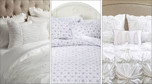 Shabby Chic Bed Frames Sale by January 2015 White Sales At Macy U0027s Pottery Barn U0026 More