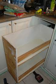 28 kitchen cabinet slide out shelf kitchen slide out kitchen cabinet slide out shelf baltic to boardwalk diy slide out kitchen cabinet shelf