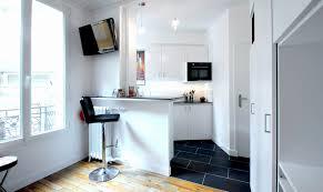 am agement salon cuisine ouverte aménagement cuisine ouverte salon indogate cuisine jardin