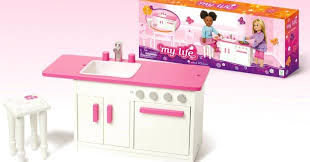 18 inch doll kitchen furniture 18 inch doll kitchen hop on to where they are offering up