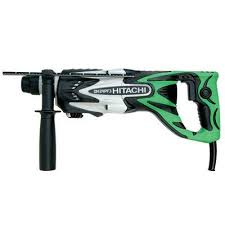 drill black friday 18 best electric tool images on pinterest power tools cordless
