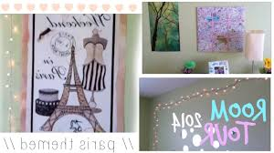 Paris Bedroom For Girls Teens Room Paris Themed Bedroom For Teens Cute Paris Themed