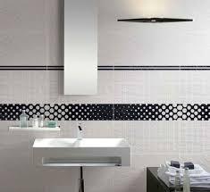 bathroom tiles ideas and useful tiles buying tips midcityeast