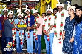 sivakarthikeyan next new movie directed by ponram satellite sold