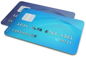 instant dashs credit card dash exchange fees comparison