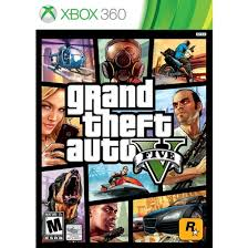 xbox 360 black friday deals target grand theft auto v xbox 360 target