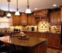 how much does a kitchen island cost agreeably how much does a kitchen island cost tags granite