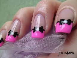163 best i nails images on pinterest make up enamels and