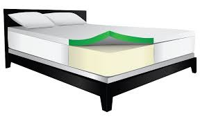 innovative bed with memory foam mattress top 10 best bed frames