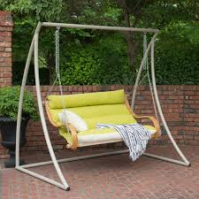 Childrens Swing Chair Find Your Perfect Hammock With Free Shipping Dfohome