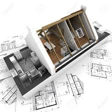 architect black stock photos u0026 pictures royalty free architect