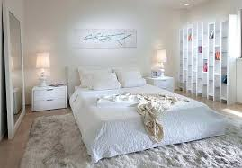 moquette chambre coucher moquette de chambre moquette chambre enfant moquette de chambre pas