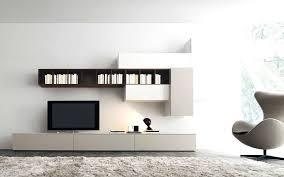 wohnzimmer tv lässig auf moderne deko ideen plus set tv 11