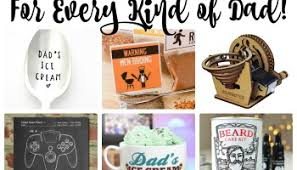 fathers day unique gifts 10 things kids can do for for s day