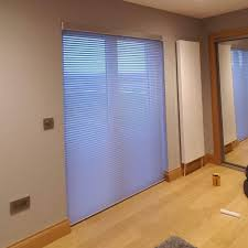 blinds new look blinds
