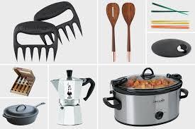 great kitchen gifts 15 best cooking chef kitchen gifts under 50 hiconsumption