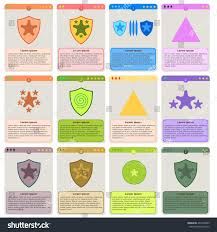 Metus Vitae Pharetra Auctor by Bootstrap Set Desktop Board Card Game Stock Vector 407320363