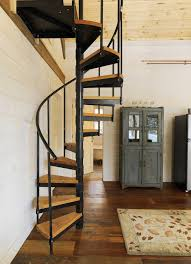 staircase design 27 really cool space saving staircase designs digsdigs