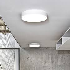 In Ceiling Light Home Lighting 34 Led Surface Mount Light Fixtures Led Surface