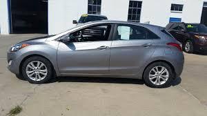 2013 hyundai elantra gt tire size 2013 hyundai elantra gt 4dr hatchback in chariton ia chariton ford