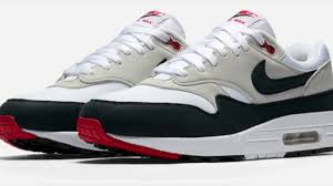 nike air max 1 og obsidian youtube