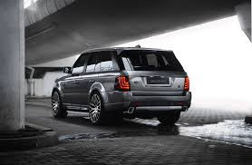 range rover wallpaper hd for iphone range rover sport wallpapers 4usky com