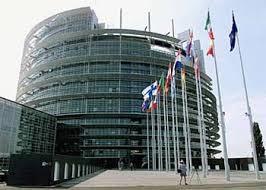 le siège vacant 666 au parlement européen