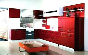 how to paint formica kitchen cabinets formica kitchen cabinets makeover kitchen cabinets makeover painting