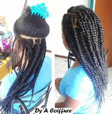 what kind of hair do you use for crochet braids 22 best my birthday ideas images on pinterest natural hair