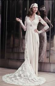 1920 style wedding dresses 1920 s style wedding dresses wedding dresses wedding ideas and