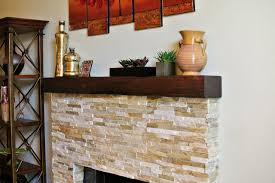 Log Cabin Fireplace Mantels Rustic Fireplace Mantels Install On Stones U2014 Joanne Russo
